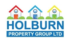 Holburn Property Group
